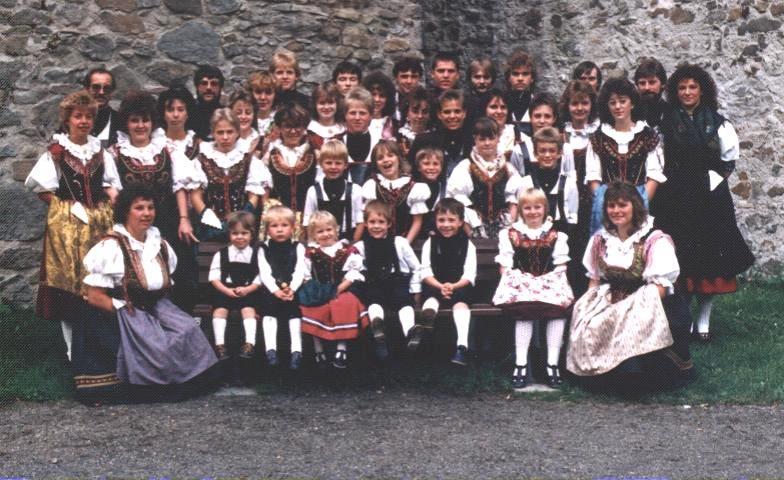 eg-jugend 1987 001