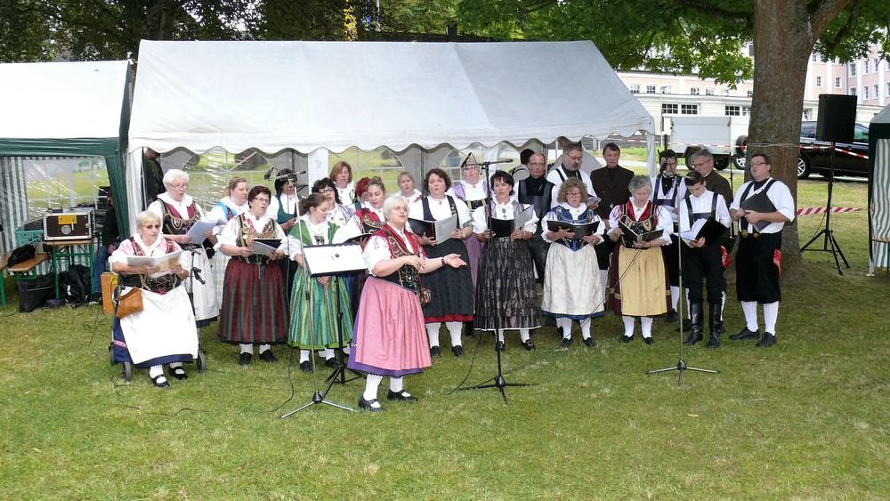 muehlenfest-singen