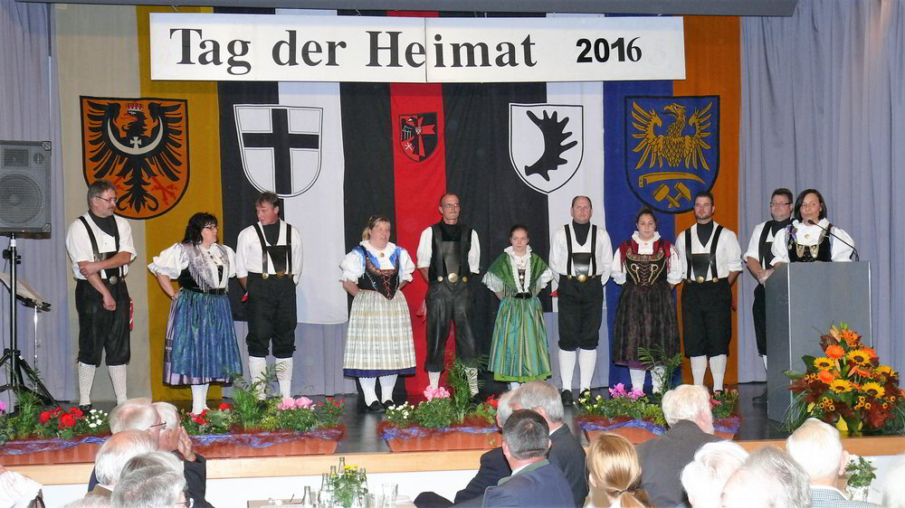 tag-der-heimat-2