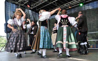 700 Jahre Uckersdorf